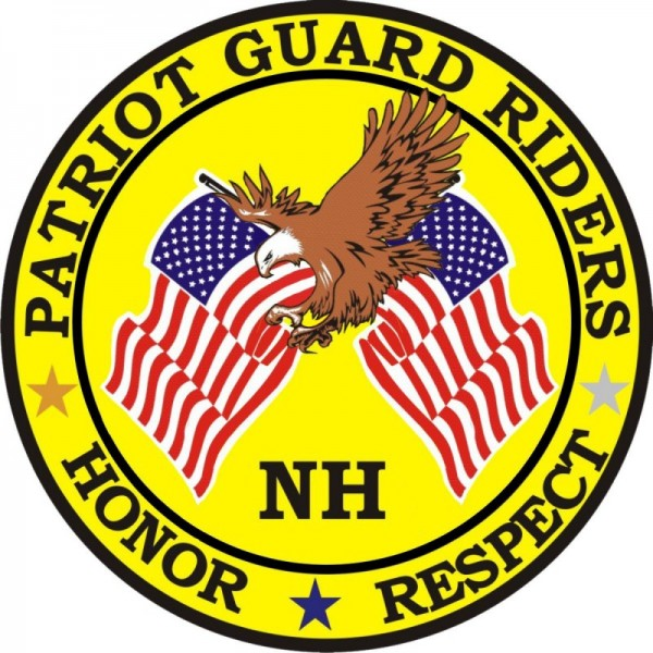 NHPGR patch final draft 3-28-13