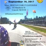 NHPGR 4th Annual Poker Run E6